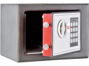 Гостиничный сейф PROMO-2 купить на выгодных условиях в Оренбурге