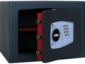 Сейф мебельный TECHNOMAX GMT/5