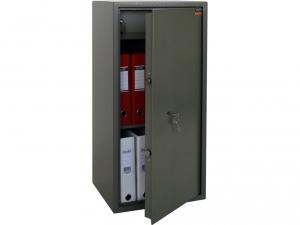 Офисный сейф VALBERG ASM-90 T