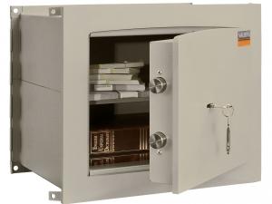 Встраиваемый сейф VALBERG AW-1 3329