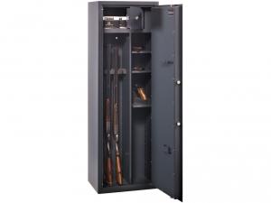 Сейф оружейный WF 1500 Kombi ITB