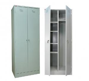 Шкаф для инструментов ШРМ-22/800У